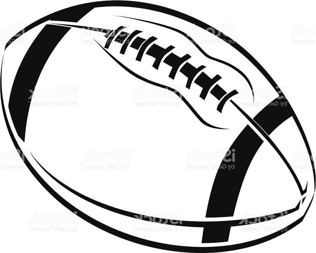 Football Tackle Coloring Pages