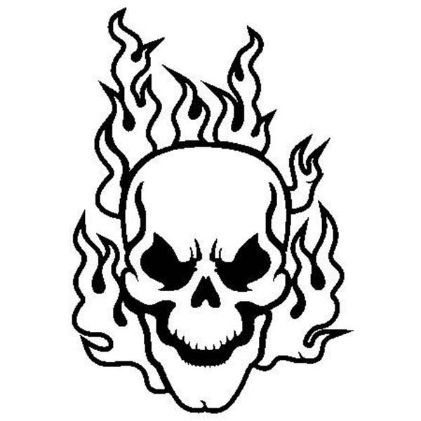 heart  flames coloring pages  free download on clipartmag
