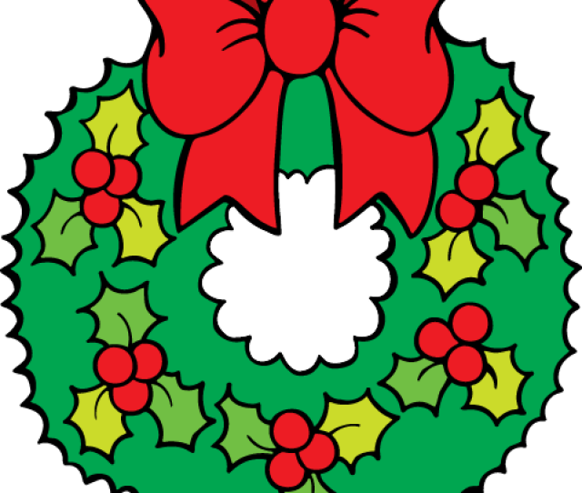 X Banner December Clip Art Merry Christmas Amp Happy New Year Arts
