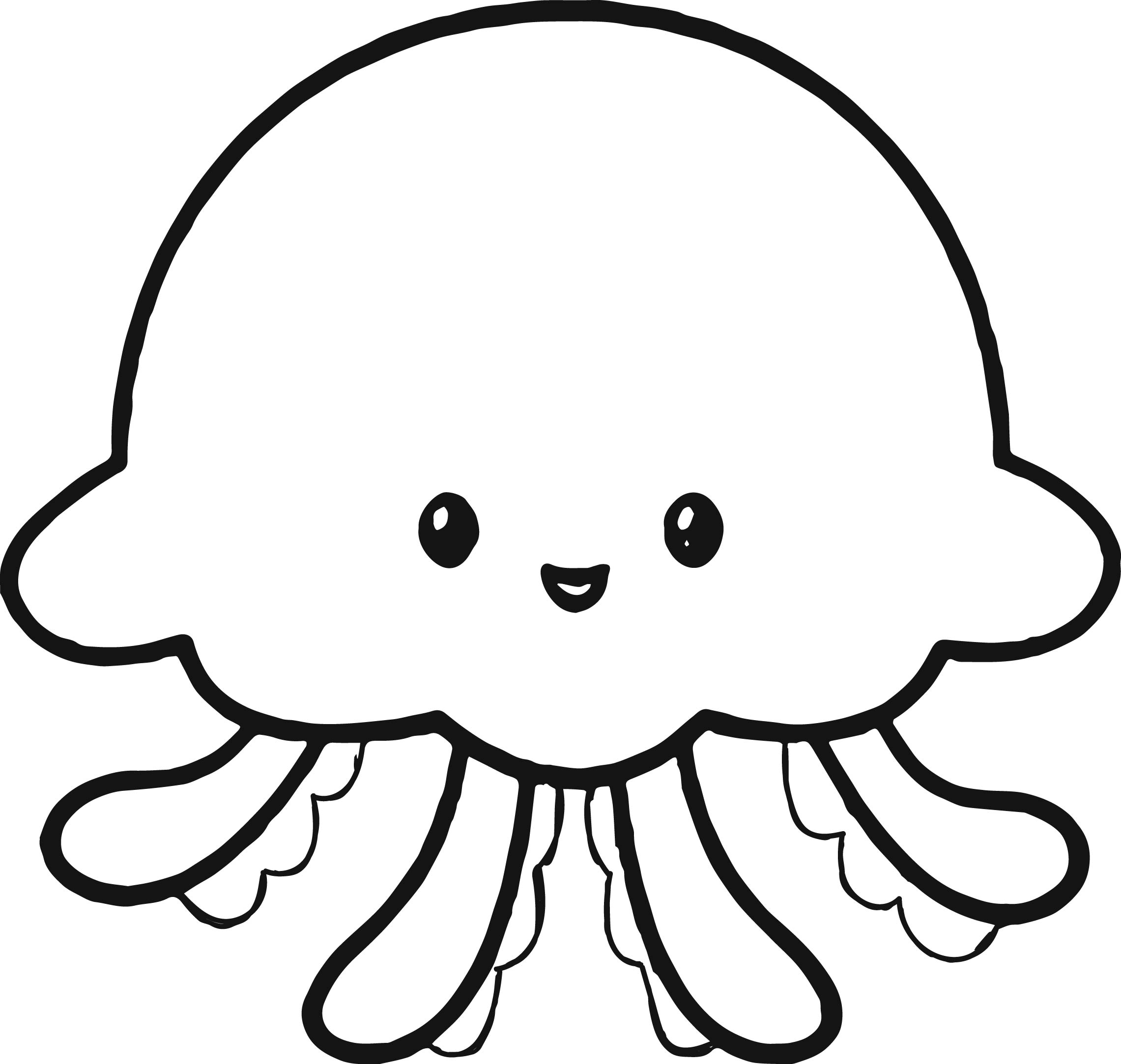 Crab Patterns Worksheet