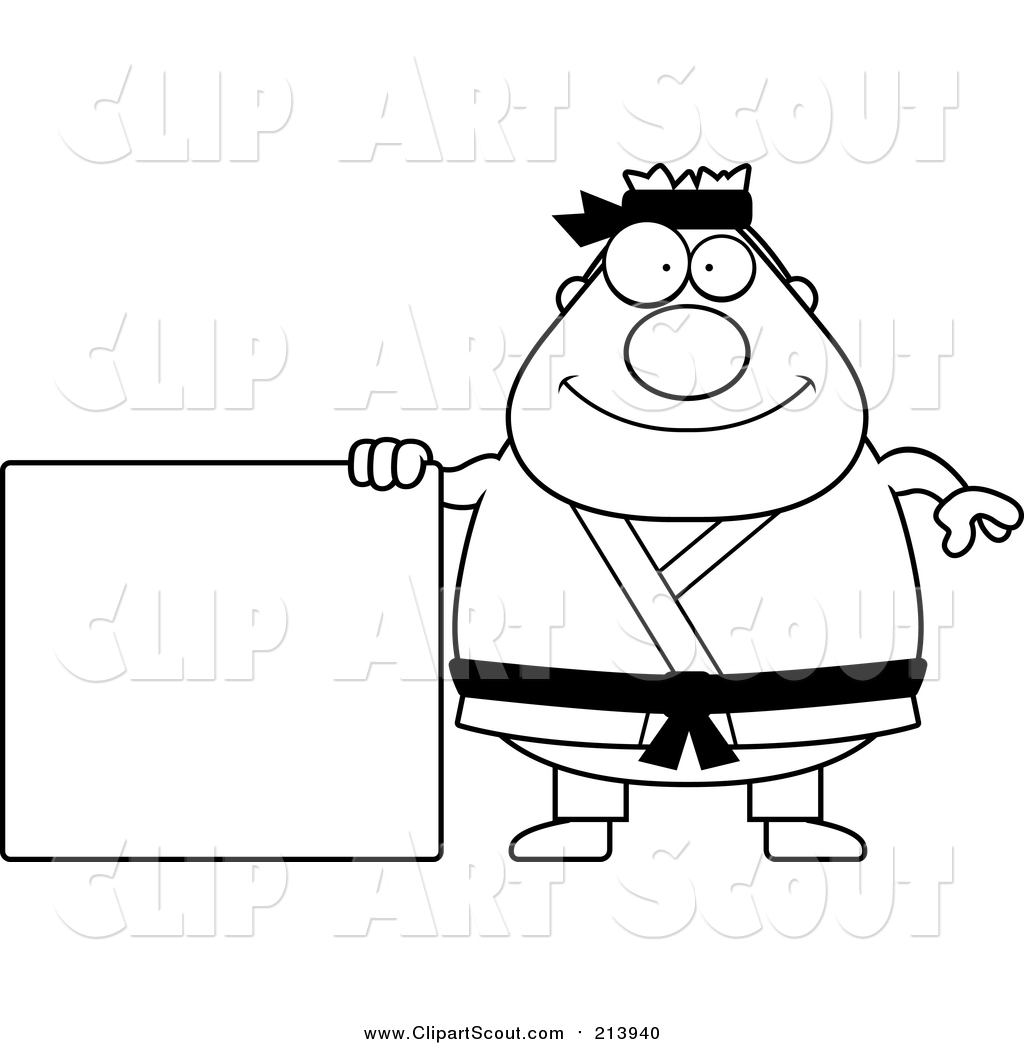Collection Of Belt Clipart