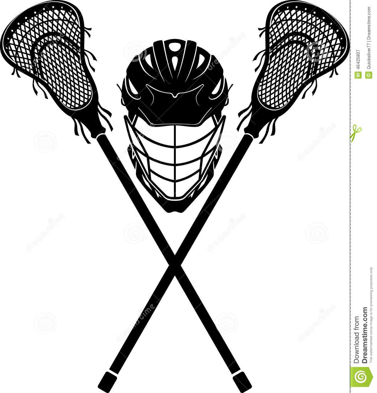 Lacrosse Images