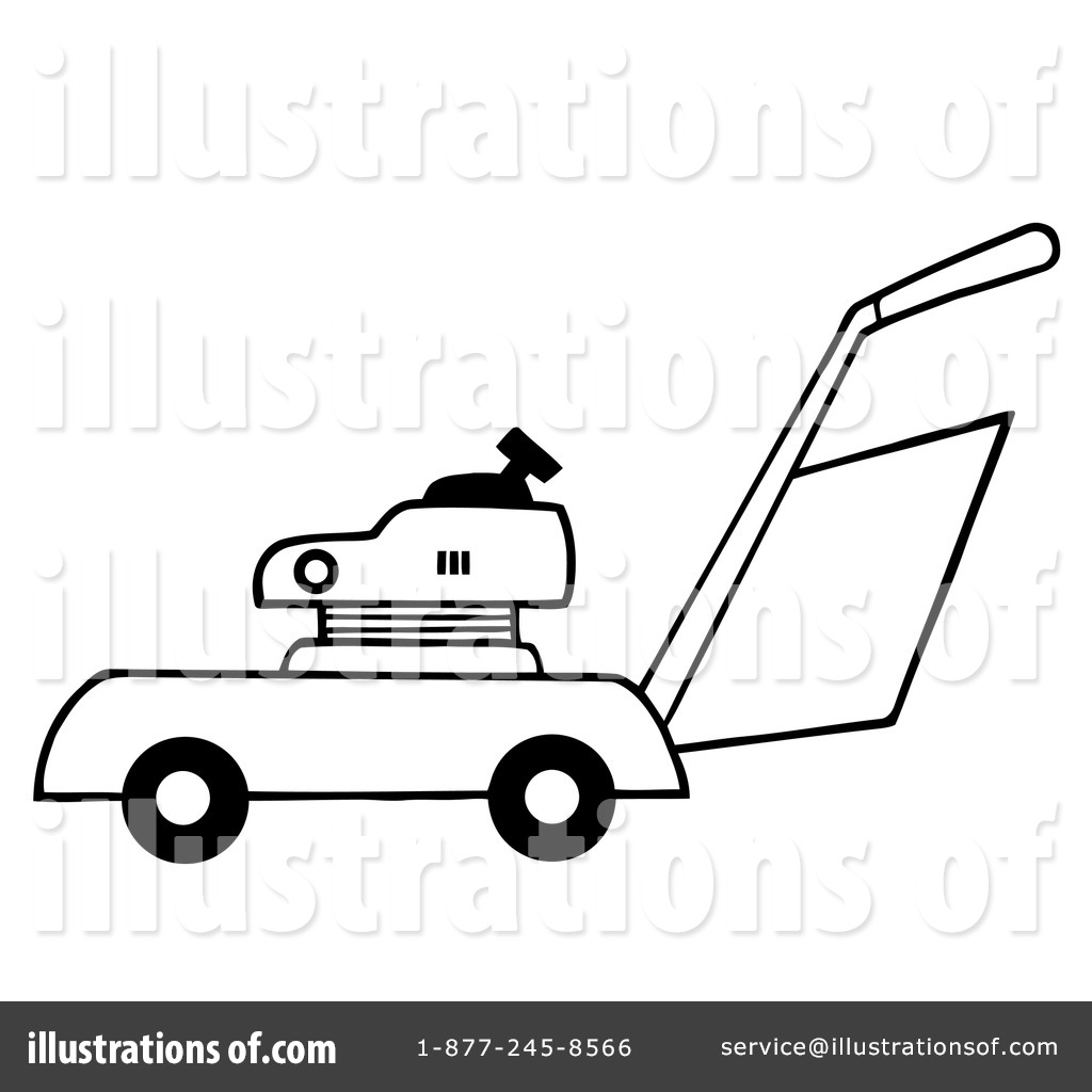 Lawn Care Clipart Free