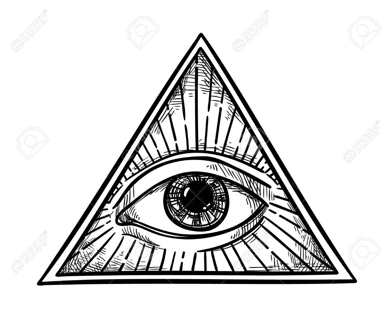 Masonic Emblem Cliparts