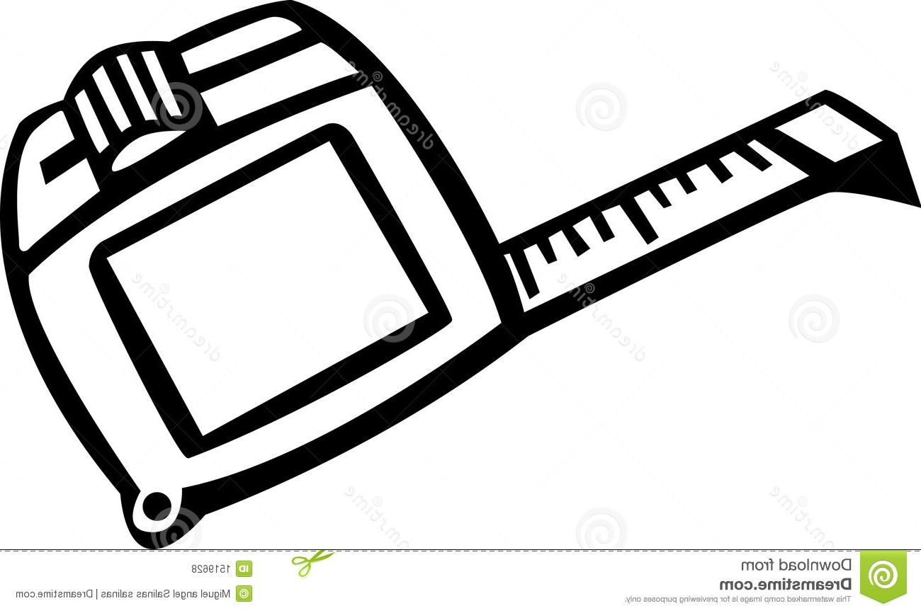 Collection Of Measure Clipart
