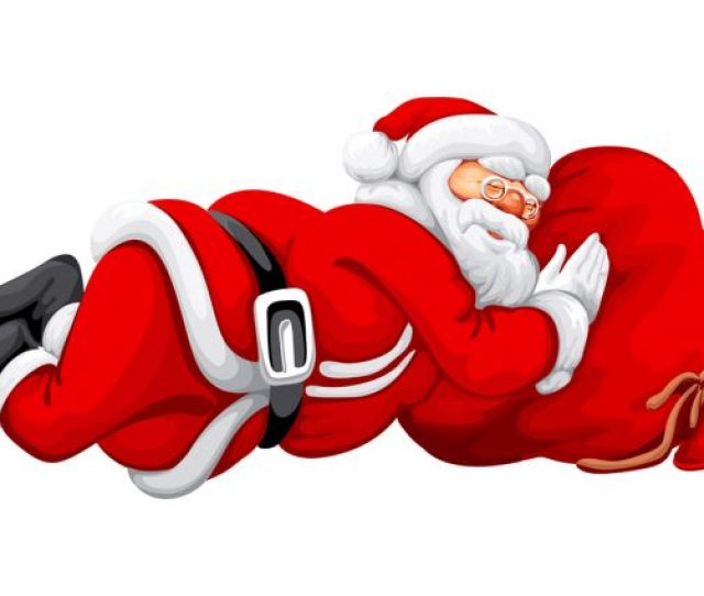 X Christmas Christmas Free Clip Art Banners Clipart Images