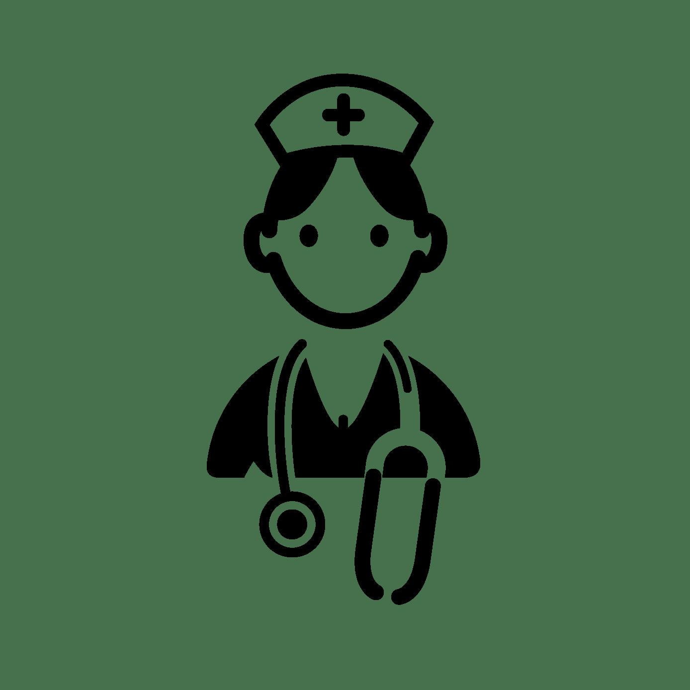 Nursing Home Clipart