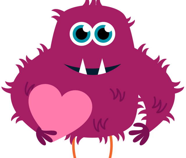 X Valentine Clipart Free Clipart Images