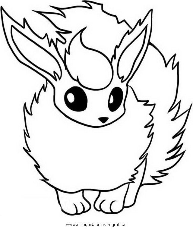 pokemon coloring pages x and y  free download on clipartmag