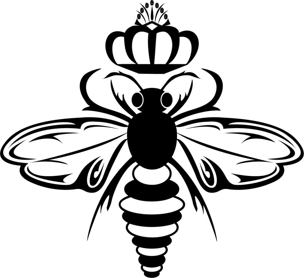 Queen Bee Image