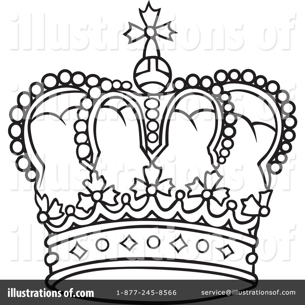 Queen Crown Image