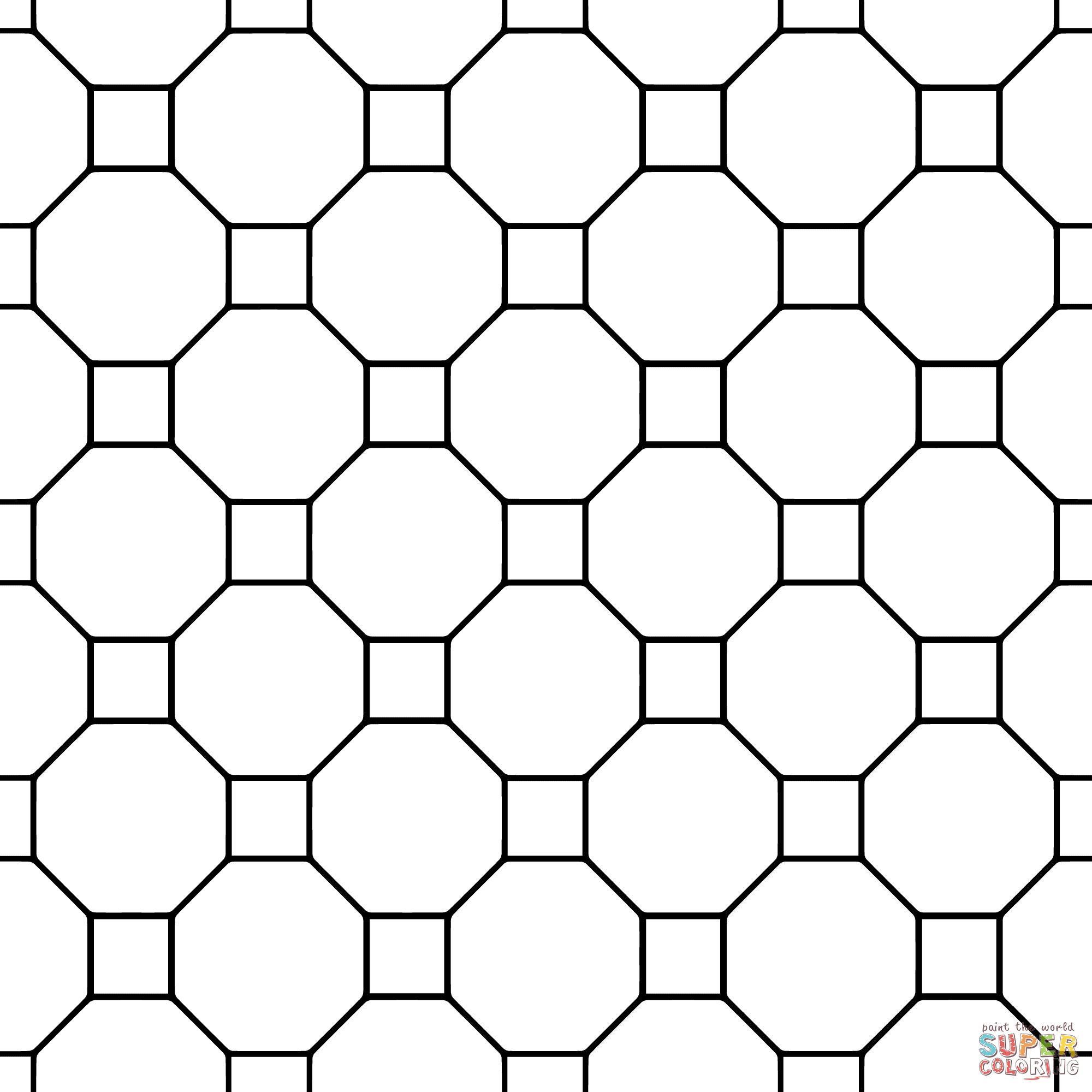 Quilt Pattern Coloring Pages Free Download Best Quilt Pattern