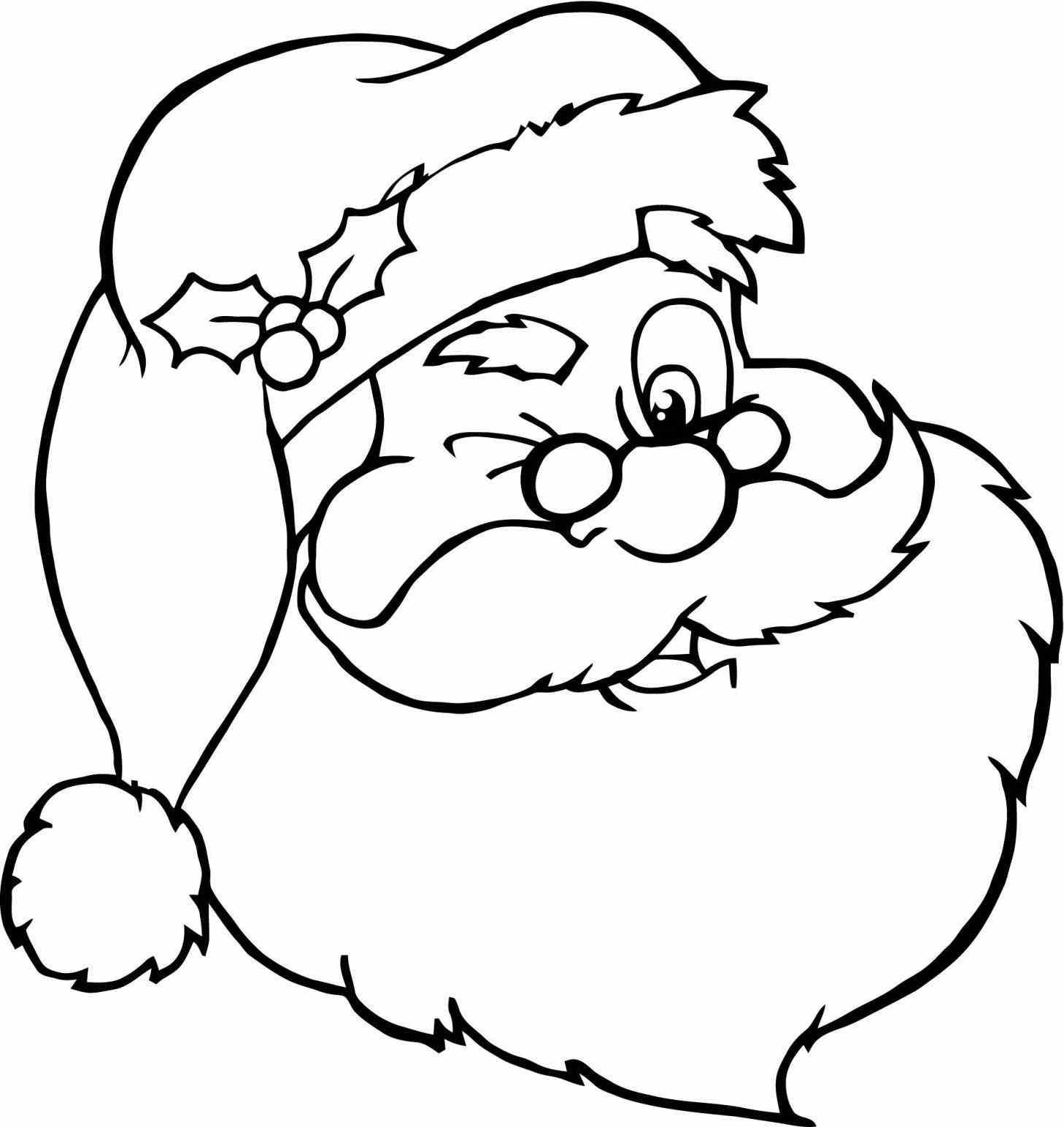Rudolph Clipart