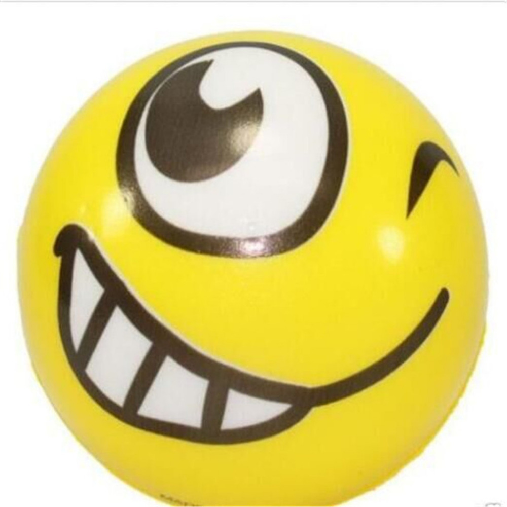 Laughing Hard Emoticon Text