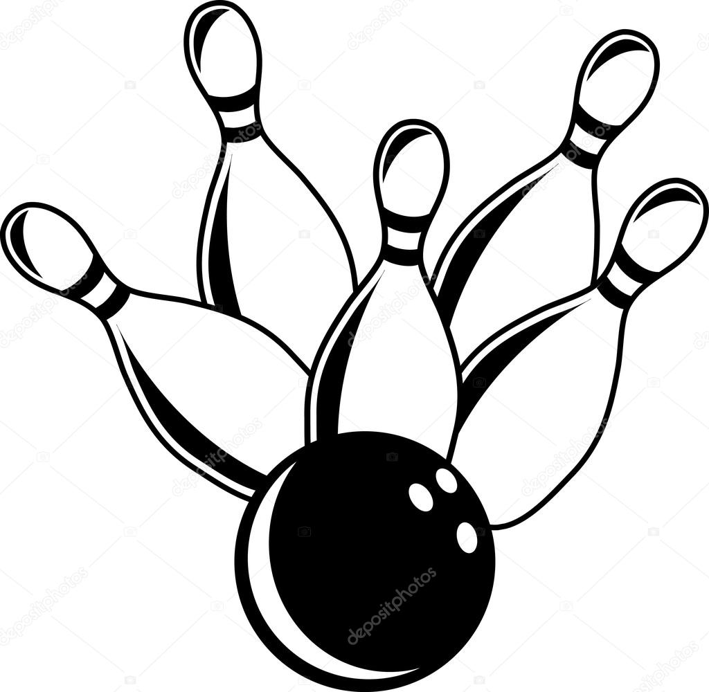 Sketch Of Ball Clipart