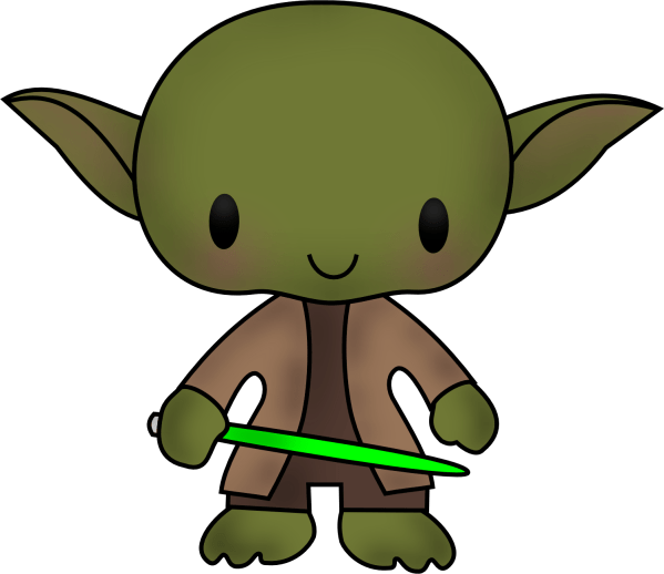 Star Wars Clipart Free | Free download on ClipArtMag