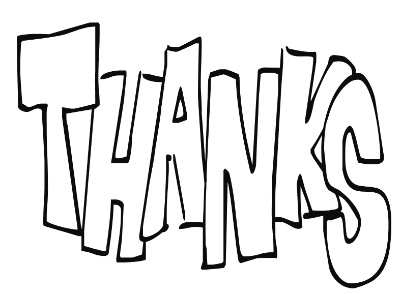 thankyou clipart  free download on clipartmag