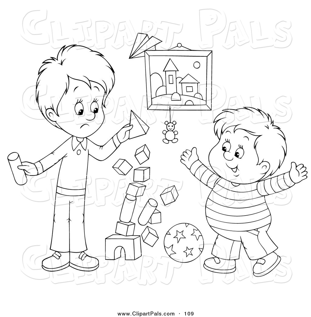 Royalty Free Stock Friend Designs Of Toys
