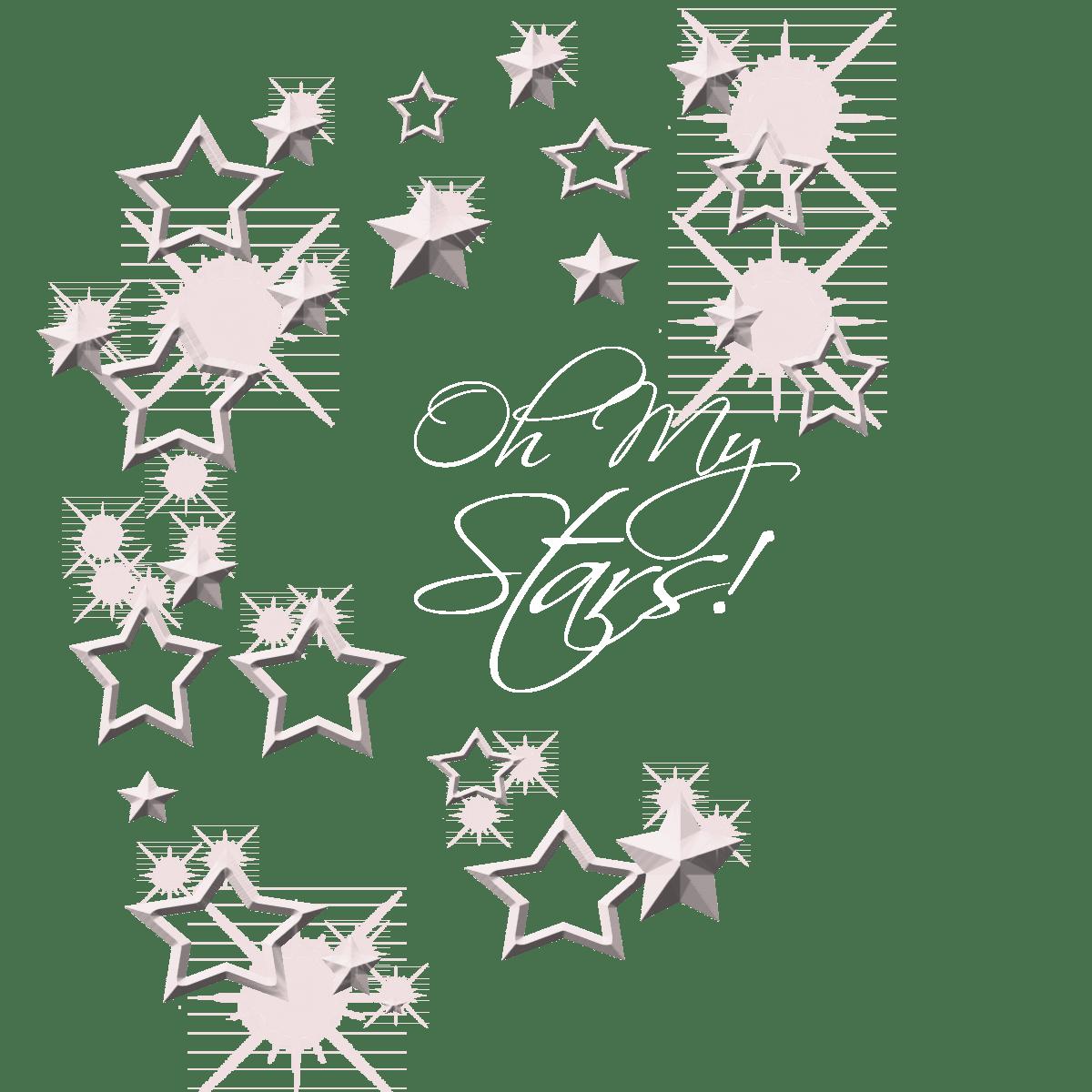 Stars Images Free