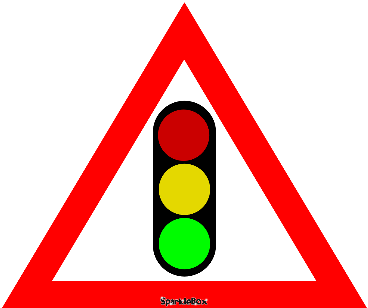 Traffic Signs Images