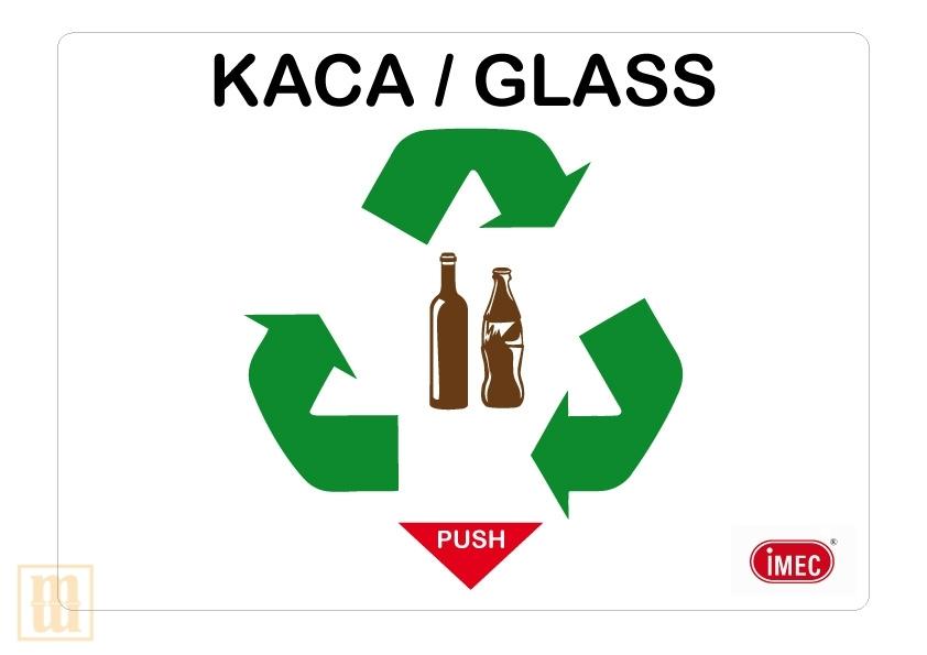 Plastic Recycling Symbol Clip Art