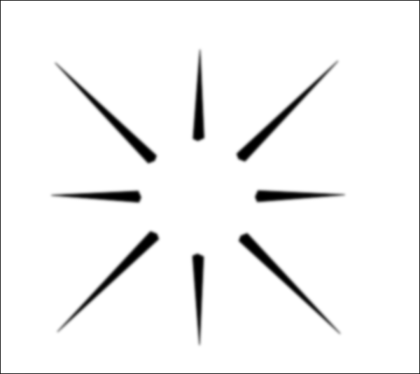 Black And White Sun Clip Art Cliparts Co