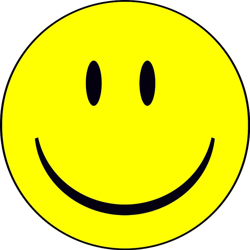 Image result for smiley face emoticons