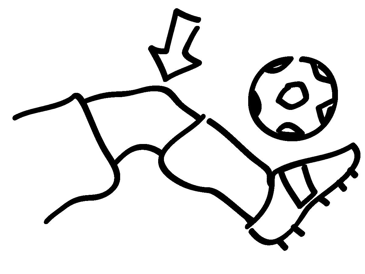 Clip Art Of Body Parts