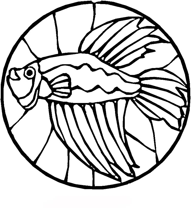 beach ball coloring pages  cliparts.co
