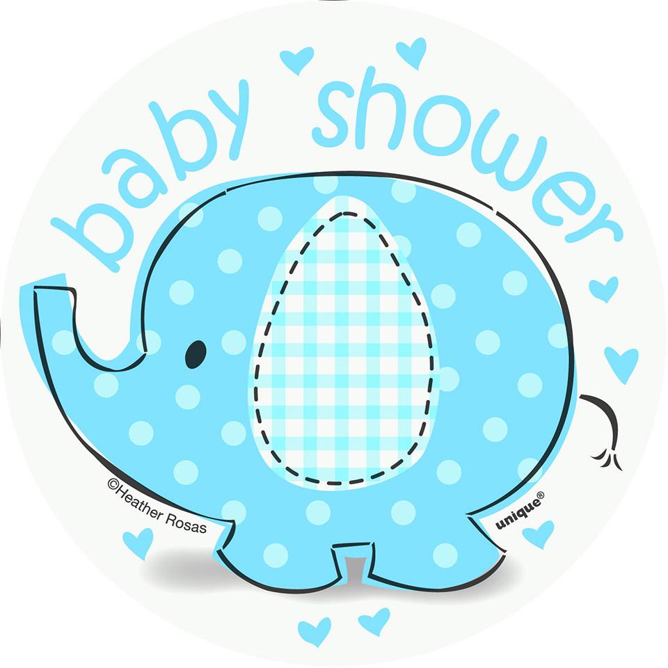 Baby Shower Decor Toronto ~ Sprinkle baby shower decor