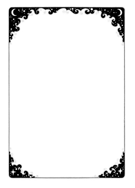 White Lined Paper To Print