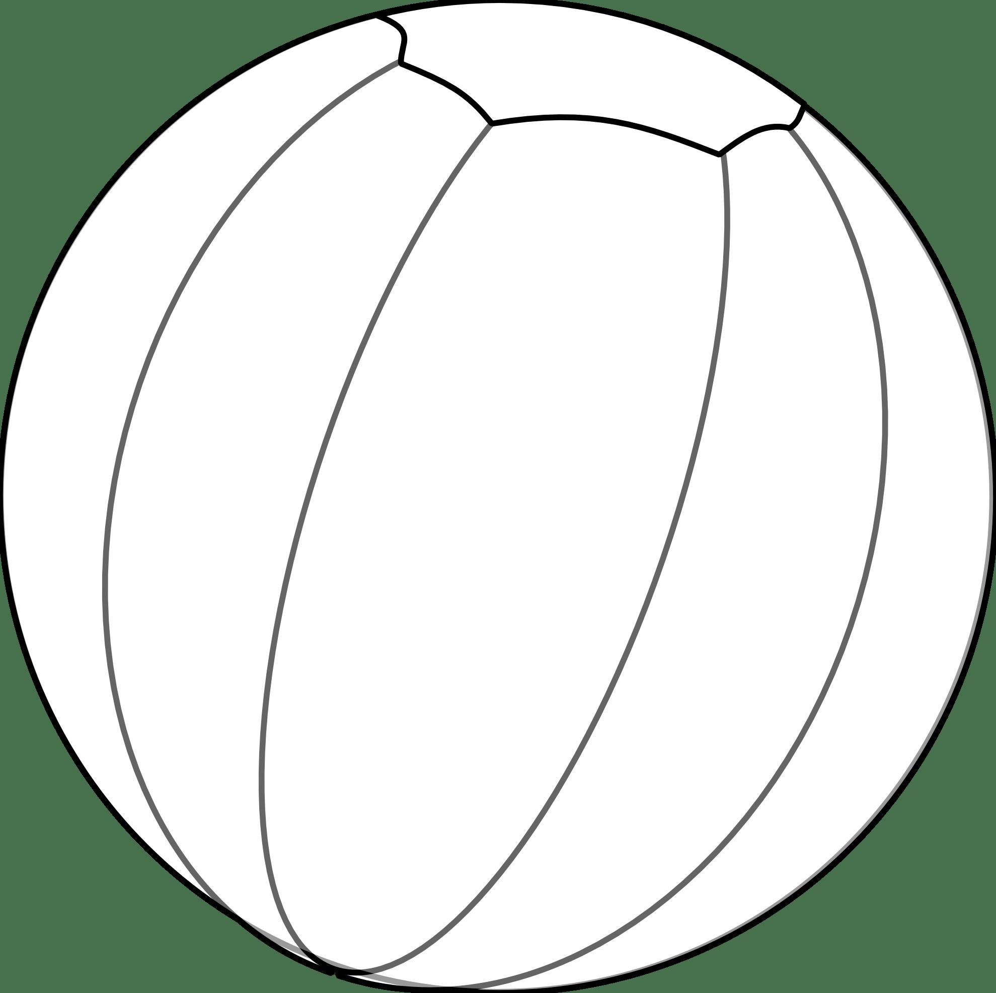 Bouncy Ball Clip Art
