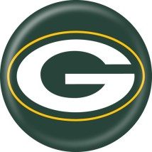 Image result for packers logo 500x500