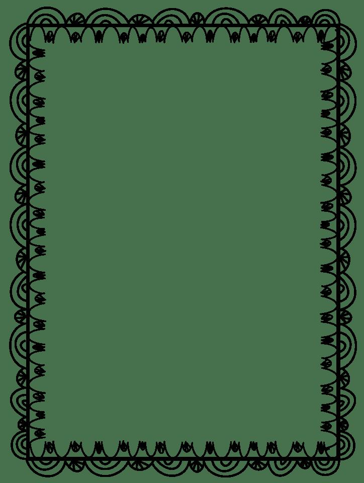 Art Clip Printable Quilt Labels
