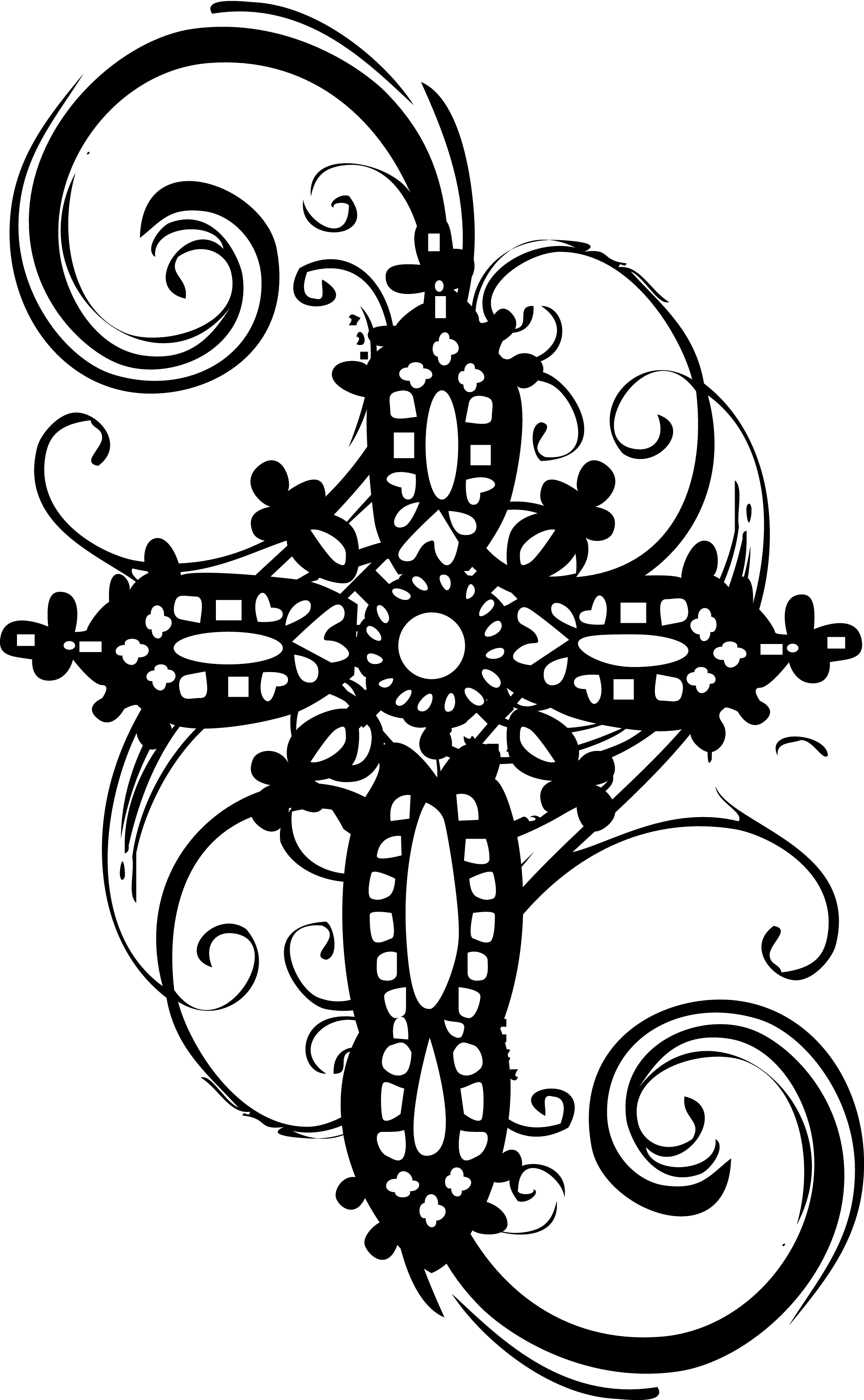 Christian Clipart For Offering Plate