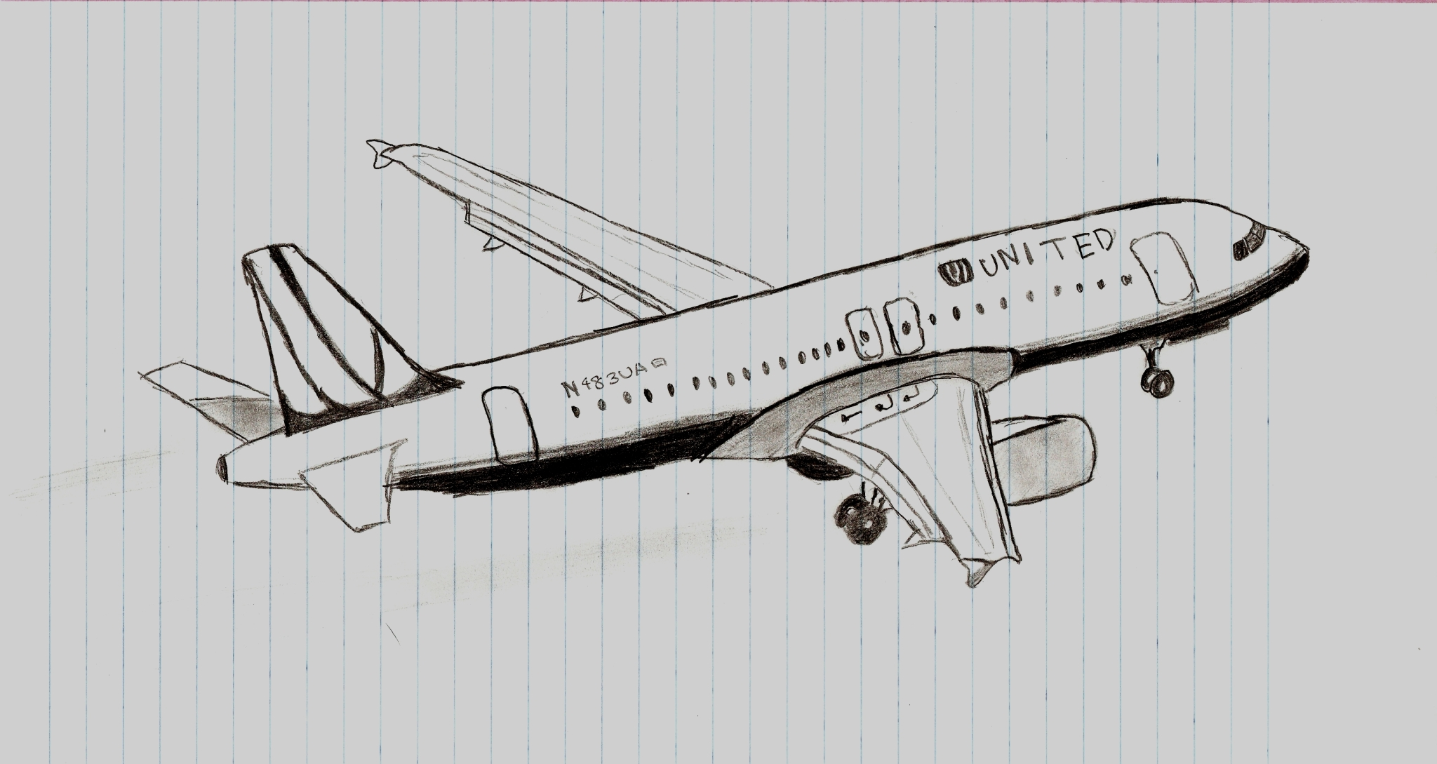 Delta Plane Coloring Pages Coloring Pages