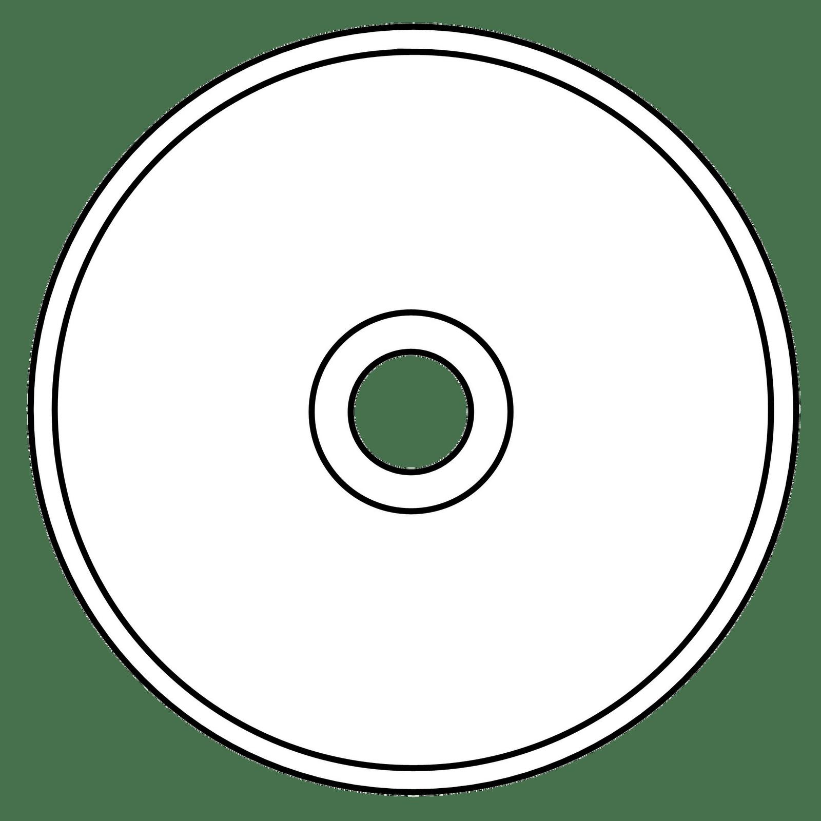Criss Cross Applesauce Clipart