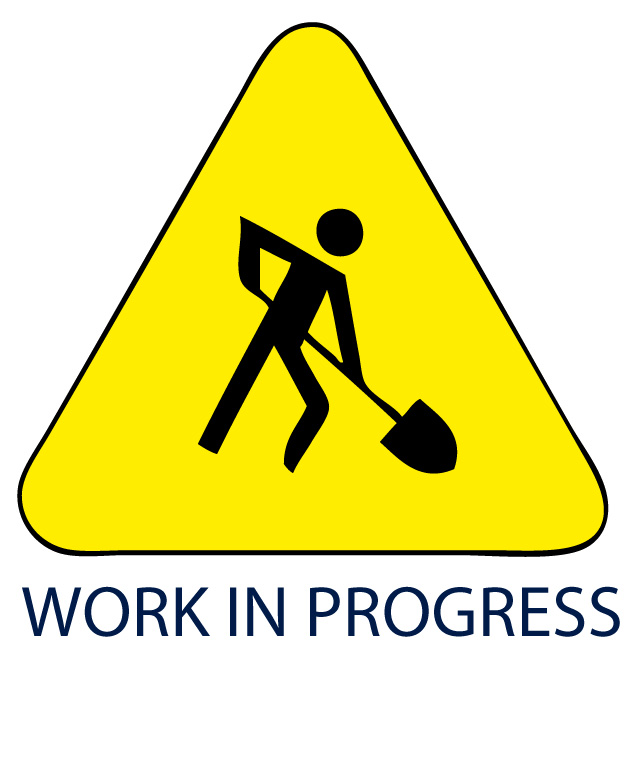 Image result for hardworking