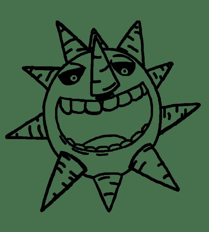 Soul Eater Drawings Easy