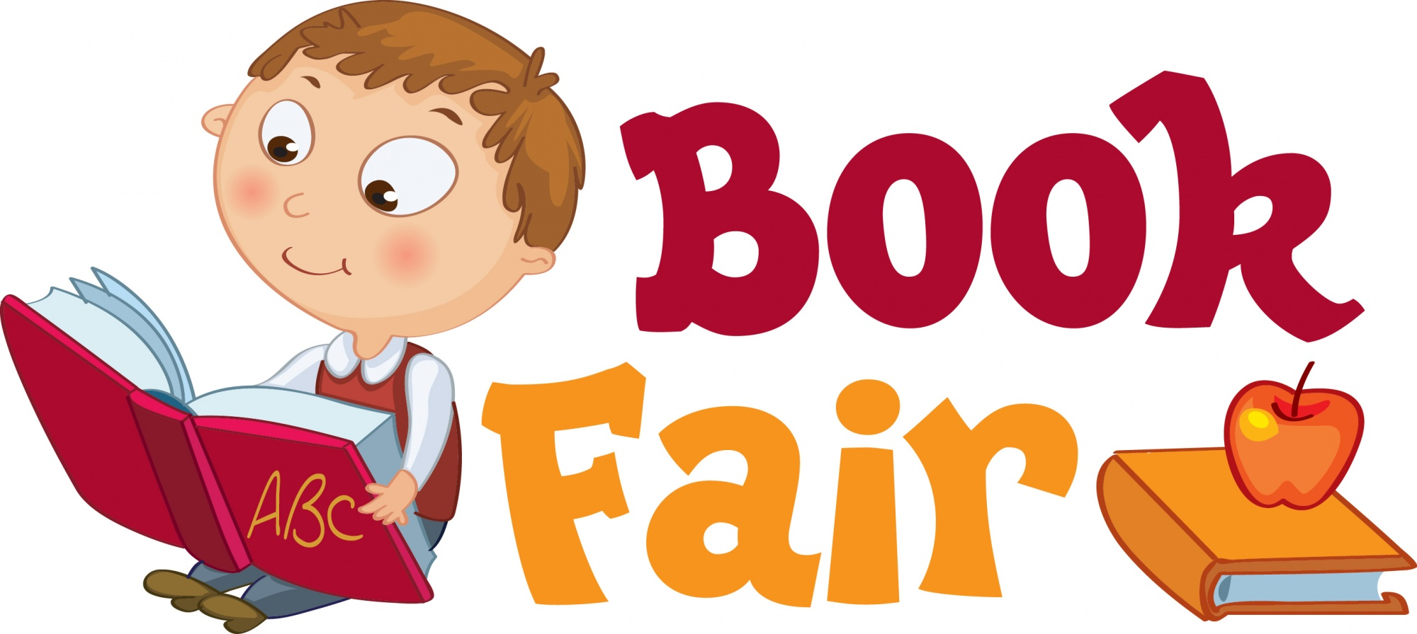 Paws Book Fair Books