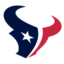 Image result for texans logo 500x500