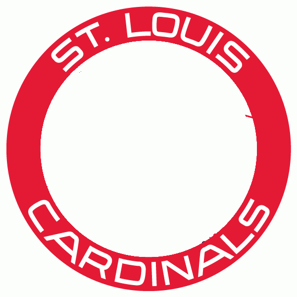st louis cardinals svg rh pandarestaurant us free clipart st louis cardinals logo st louis cardinals logo clip art