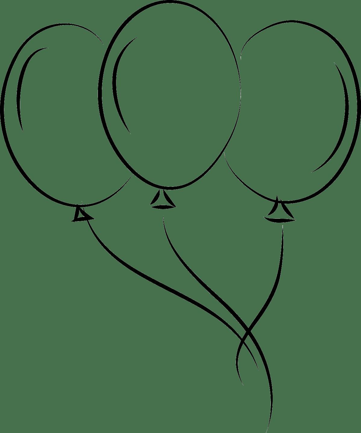 Quinceanera Clip Art