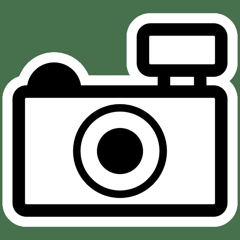 Web Security Cameras