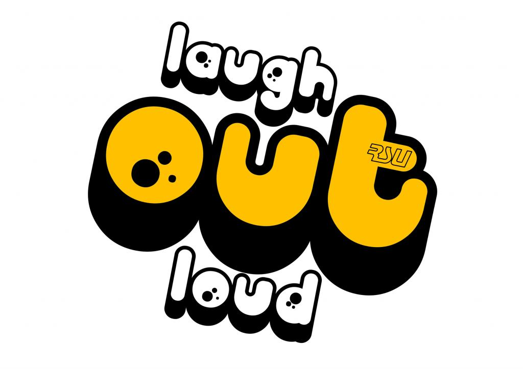 Laugh Out Loud Website