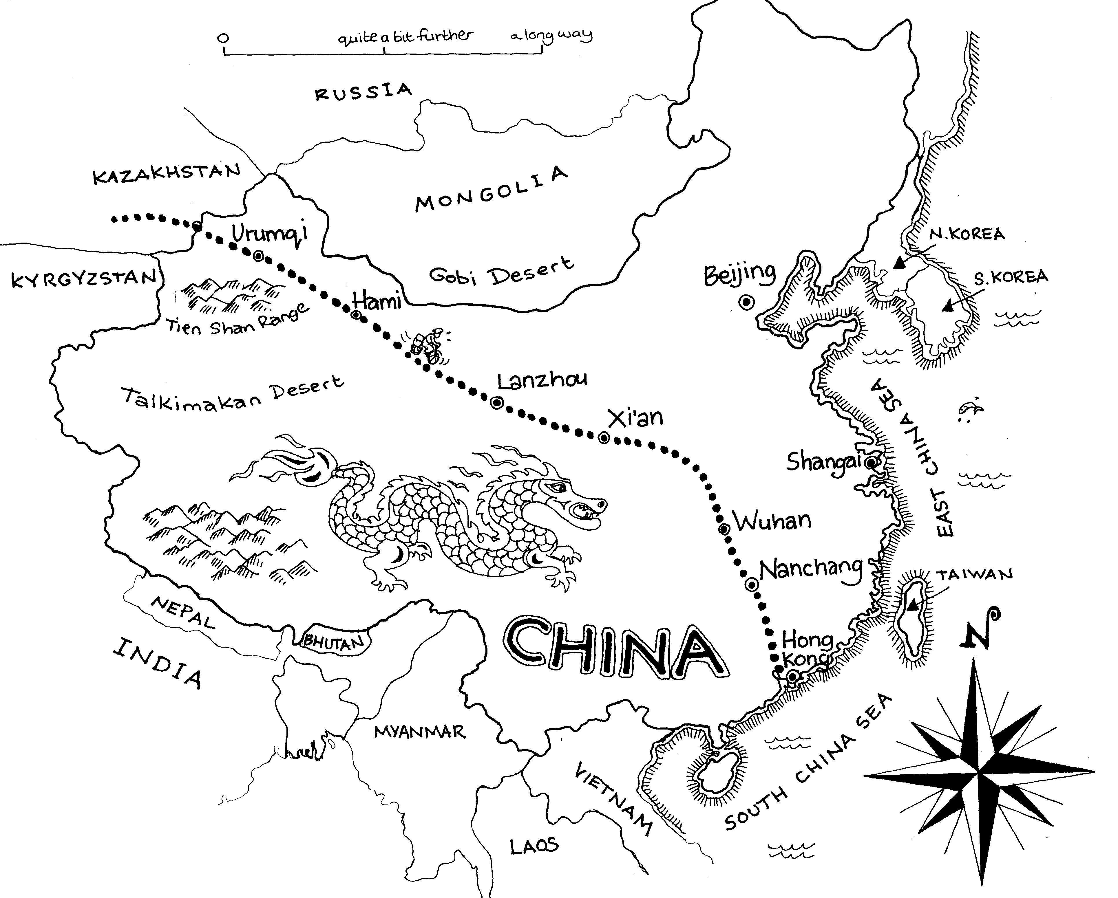 China Map Puzzle Worksheet Printable Worksheets And Activities For Teachers Parents Tutors And Homeschool Families