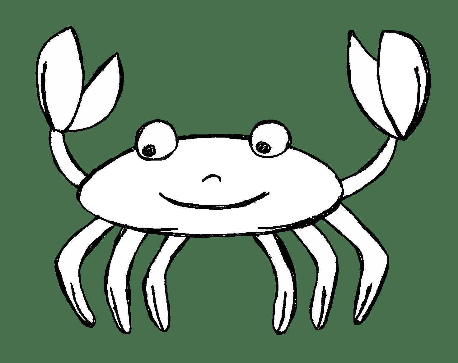 Picture Of Ocean Animals