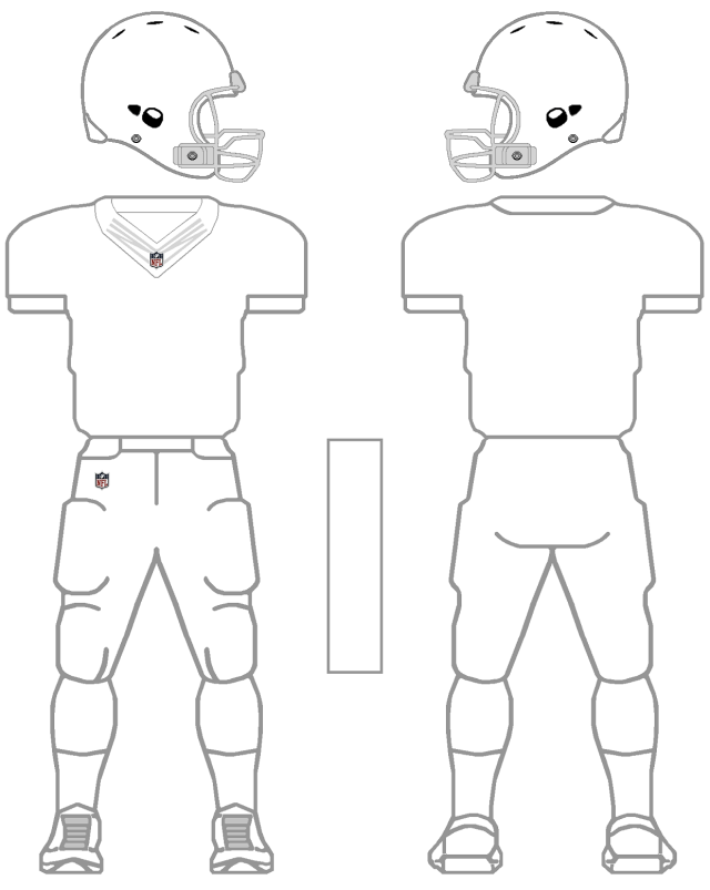 Free baseball uniforms coloring pages