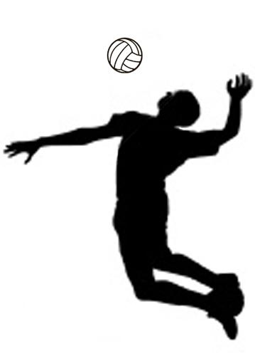 Art Black Clip Heart White Football And