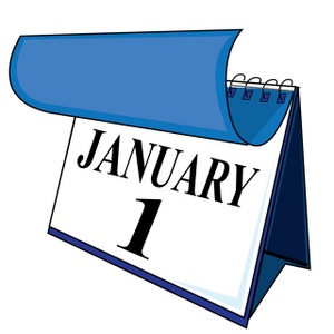 January calendar clipart pictures images and photos hot ...